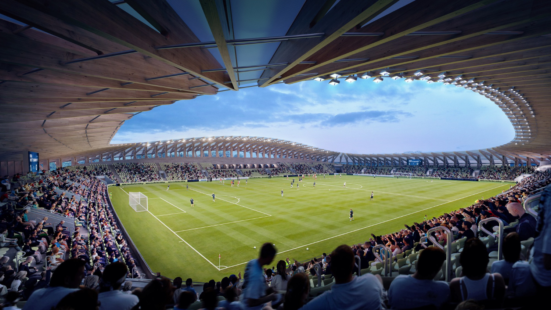estadiomadeirazaha_04