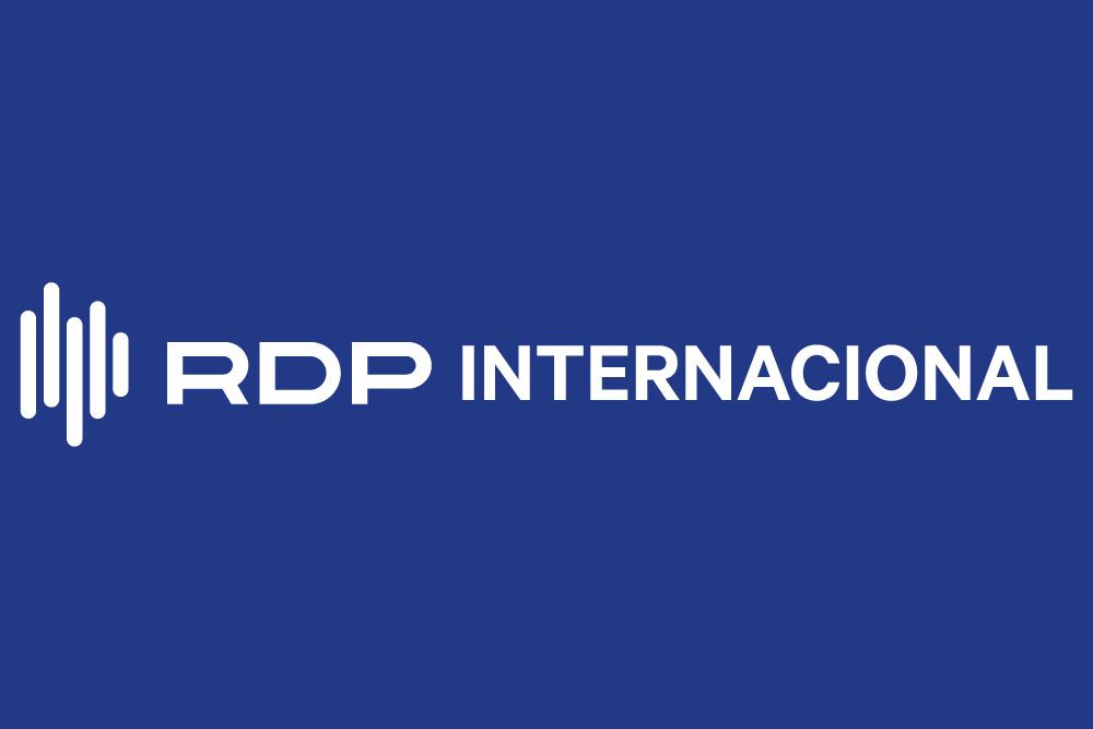 novoslogosradiospublicas_06