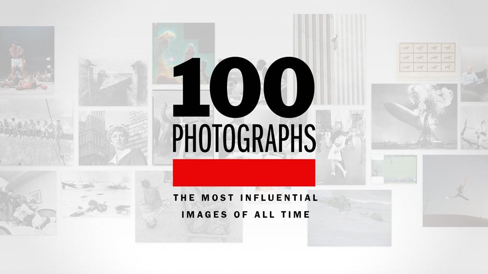 100fotografiastime_01