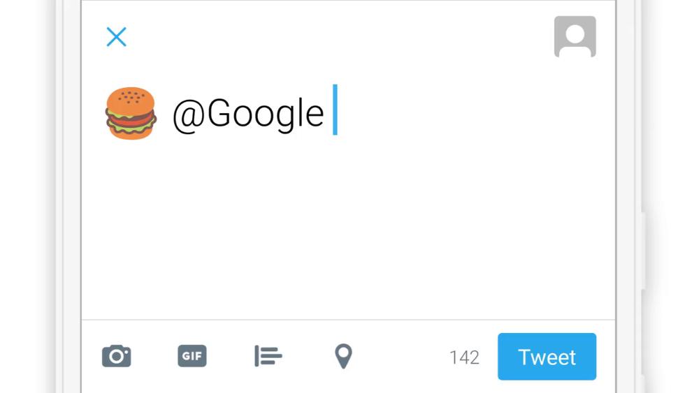 googleemojistwitter_02