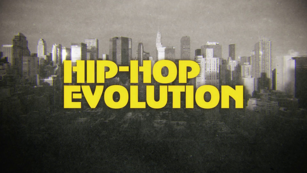 hiphopevolution_02