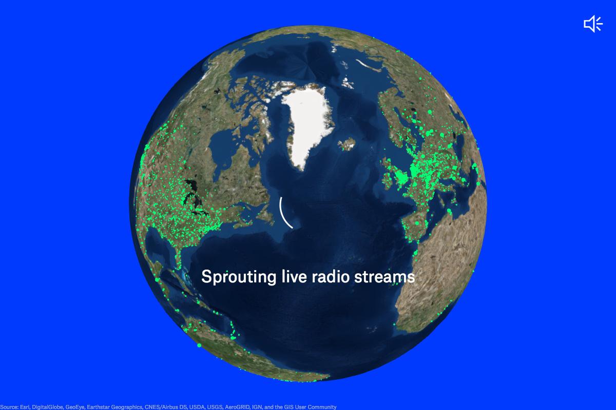 ouvir rádio na internet site