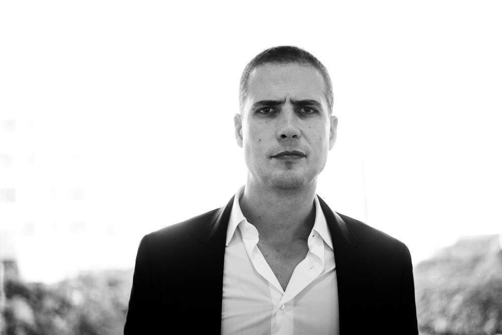 Ricardo Araújo Pereira Entrevista