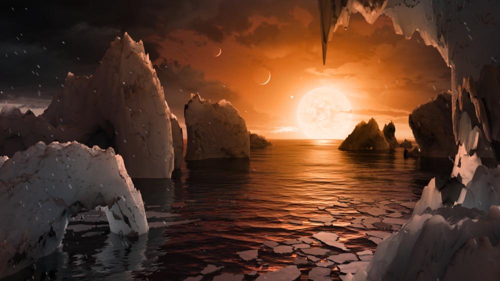 nasa7exoplanetas_01