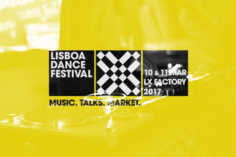 lisboa-dance-festival-17