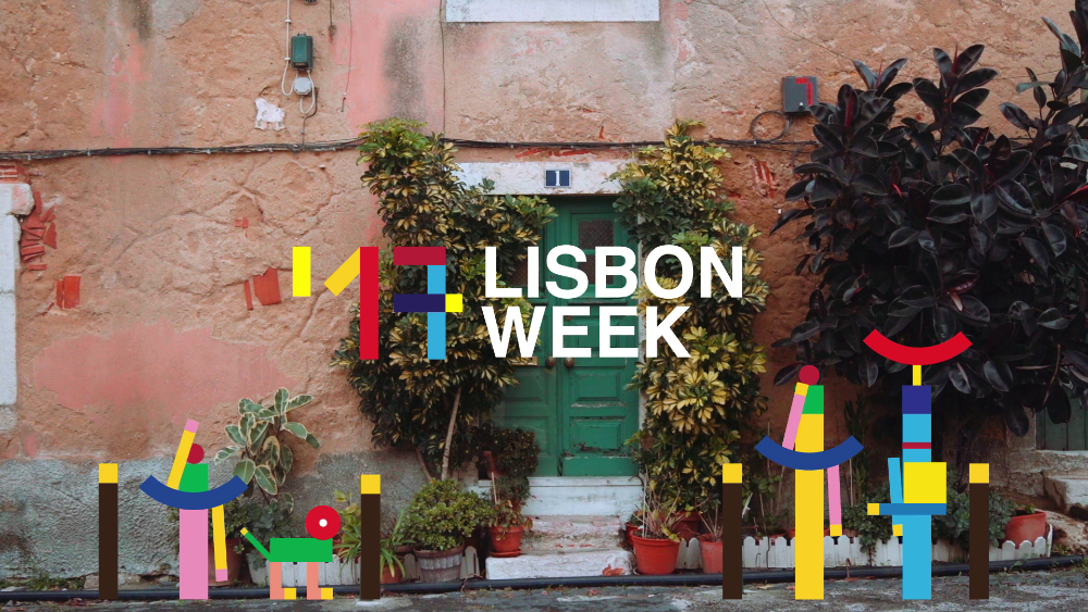 LisbonWeek