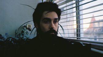 Luís Severo