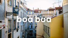lisboa crowdfunding