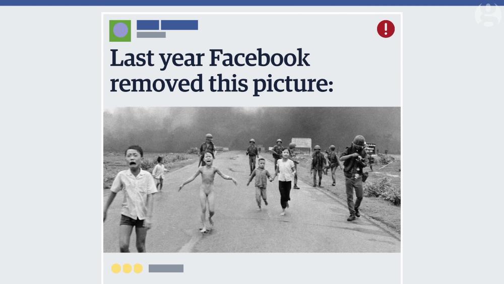Facebook vai permitir que usuários transmitam tentativas de suicídio