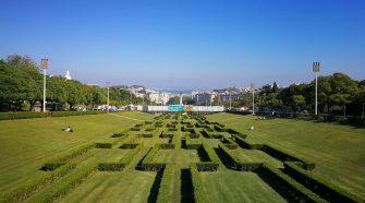 Guia Feira do Livro de Lisboa