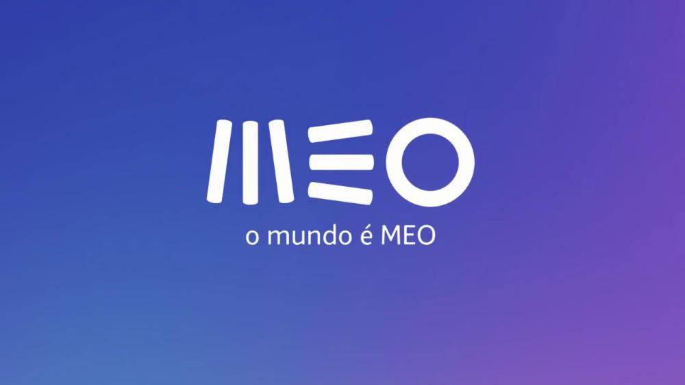 Altice acaba com as marcas MEO e PT Empresas