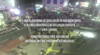 Documentários independentes 99 media