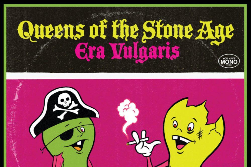 era_vulgaris