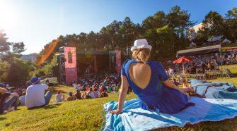 festival rock nordeste 2017 vila real