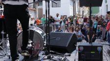 Festival Rádio Faneca