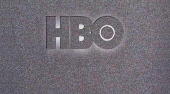 intro da HBO significado