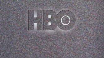 intro da HBO significado