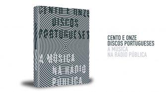 Antena 3 música portuguesa