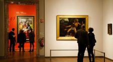 museus com entrada grátis em Portugal