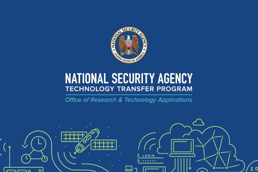 NSA projectos secretos
