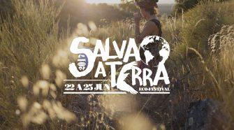 salva a terra ecofestival
