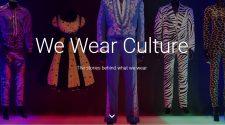 moda virtual google
