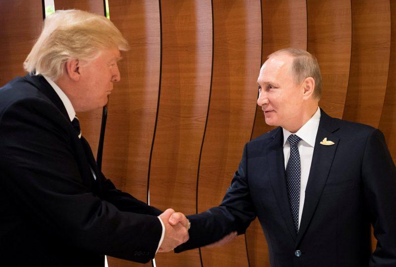 Créditos: Reuters / BPA