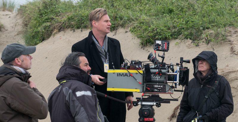 Dunkirk: Christopher Nolan confirma Cameo de Michael Caine