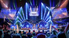 CS:Go ESL Cologne 2017 torneio de CS:Go