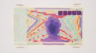 beleza bitcoin papel