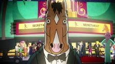 BoJack Horseman quarta temporada