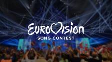 eurovision eurovisão