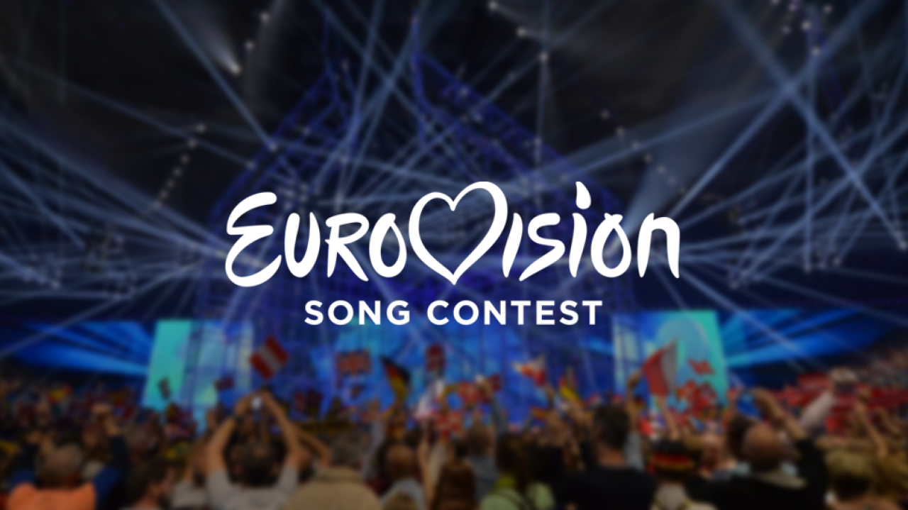 RTP anuncia cidade e datas do Festival da Eurovisão 2018