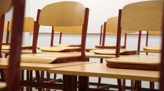 Flexibilidade Curricular escolas