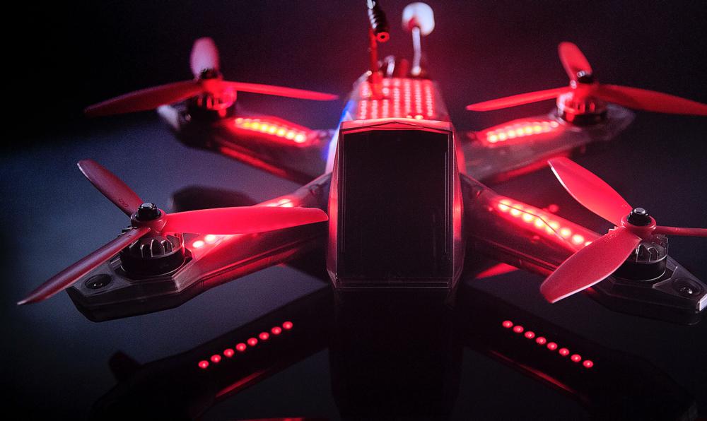 drone-racing-league