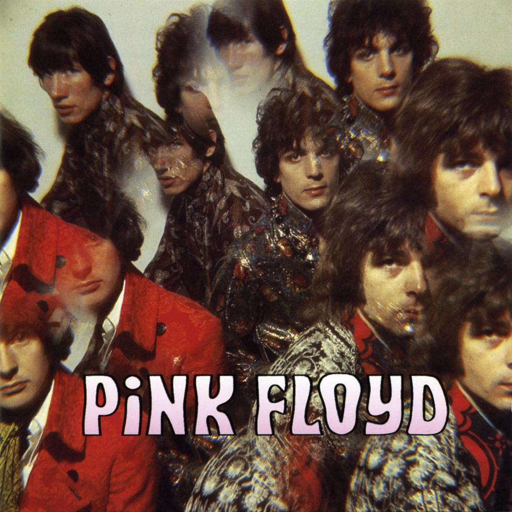 pinkfloyd50tpatgod