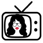 A TV É DA RETORTA