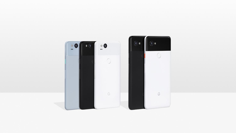 googlepixel2_01