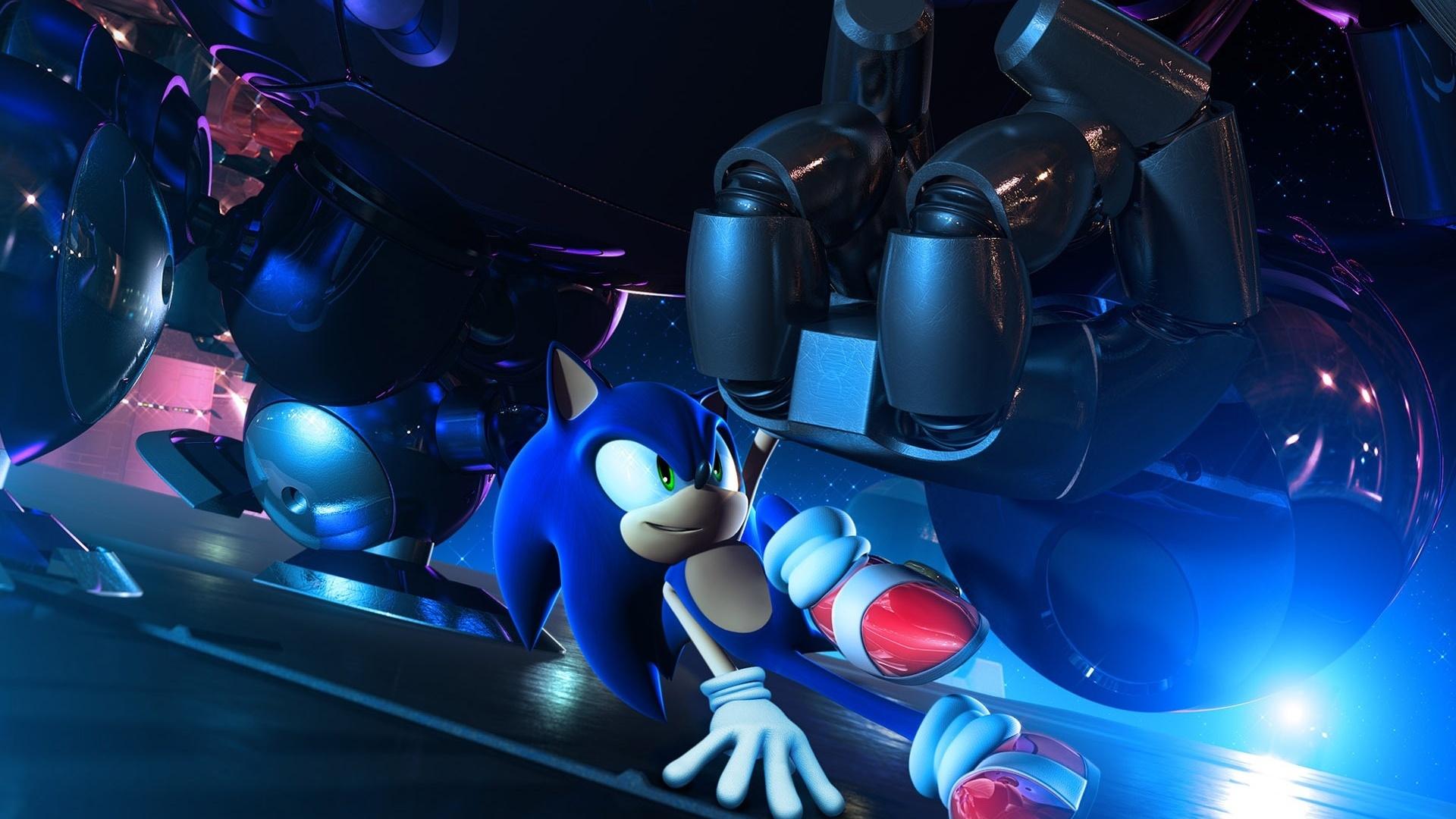ws_Sonic_the_Hedgehog_1920x1080