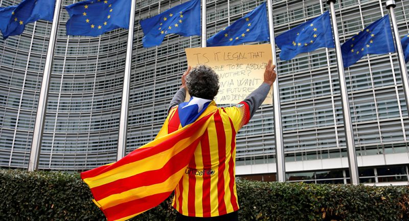 Créditos: François Lenoir/Reuters