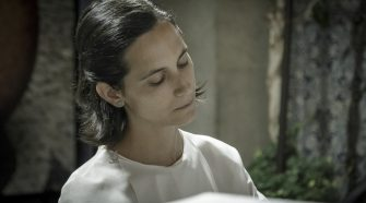 pianista Joana Gama
