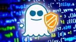 Meltdown e Spectre Intel Corporation