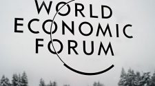 Fórum Económico Mundial