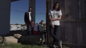Fugly banda
