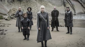 Game Of Thrones A guerra dos tronos