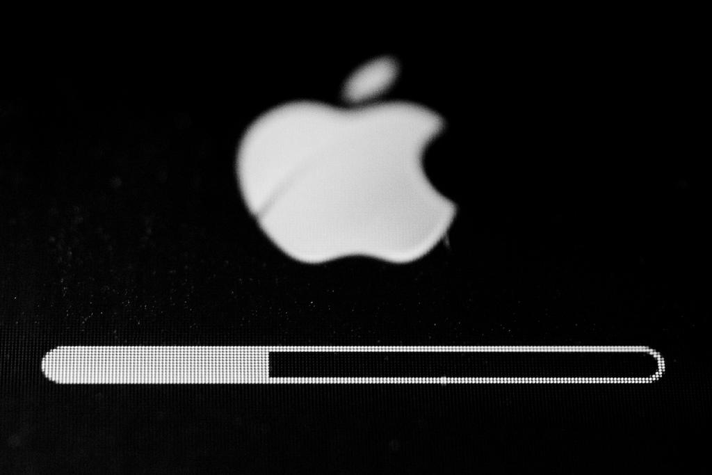 iOS 11 Apple Tim Cook