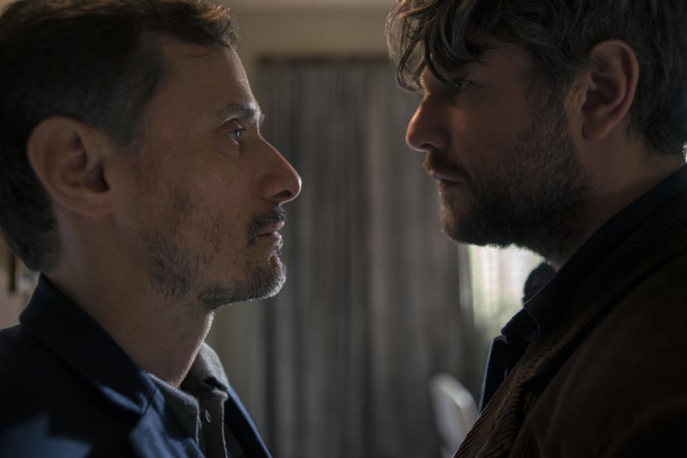 Trailer de série brasileira da Netflix mostra as engrenagens da corrupção