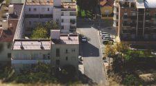 Preços casas Lisboa