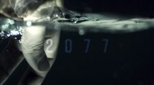 2077 série RTP