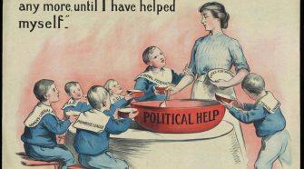 direitos de voto mulheres